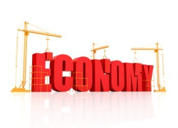 Bankitalia: La ripresa continua, ma a ritmi più contenuti