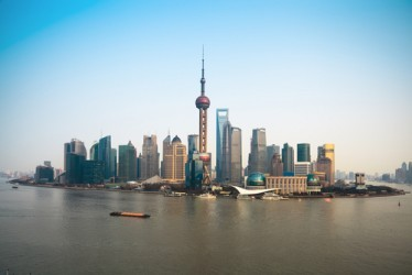 Borse Asia-Pacifico tutte negative, eccetto Shanghai