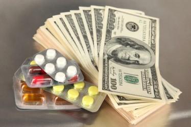 Farmaceutici: La maxi fusione tra Allergan e Pfizer rischia di saltare