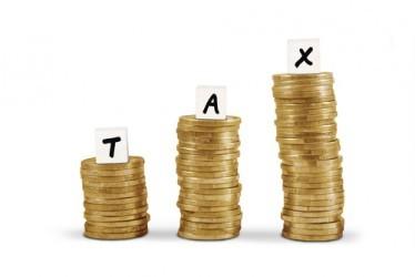 Fisco: Dal 2010 pagati 29 miliardi di tasse in più, volano le imposte locali