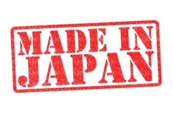 Giappone: Le esportazioni calano per il sesto mese di fila