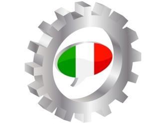 Il settore manifatturiero italiano recupera un po' di vigore