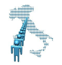 Istat, il tasso di disoccupazione sale a febbraio all'11,7%