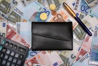 Istat: La deflazione peggiora in aprile: -0,4 per cento
