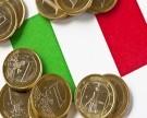 Istat, retribuzioni ferme a marzo su mese, +0,8% su anno