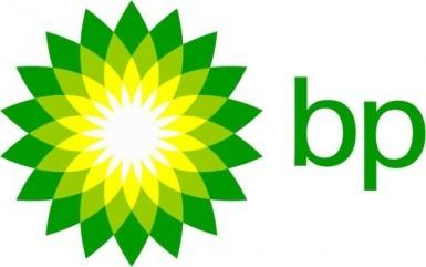 Marea nera: Giudice approva patteggiamento, BP pagherà $20 miliardi