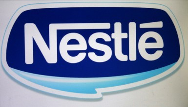 Nestlé, crescita organica primo trimestre oltre attese