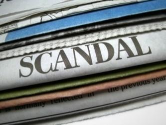 Panama Papers, scoppia mega scandalo dei paradisi fiscali