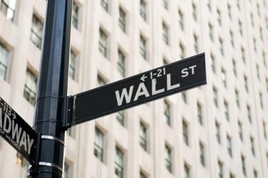 Wall Street in festa grazie a Cina e J.P. Morgan
