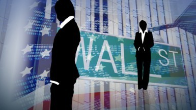 Wall Street: L'agenda della prossima settimana (11 - 15 aprile)