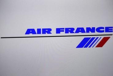 Air France-KLM, nel primo trimestre perdita più contenuta delle attese
