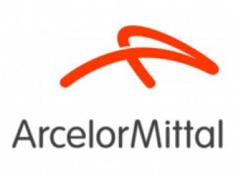ArcelorMittal riduce la perdita nel primo trimestre