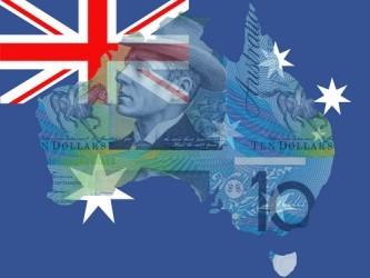 Australia: La RBA taglia i tassi ai minimi storici