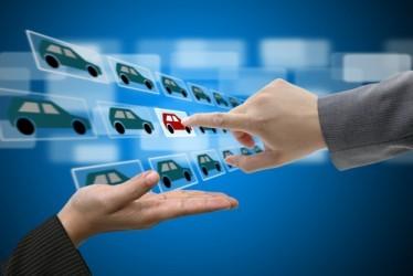Auto UE: Immatricolazioni +9,1 % in aprile, Fiat Chrysler +14,3%