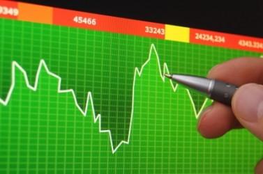 Borsa Milano in lieve ribasso a metà giornata