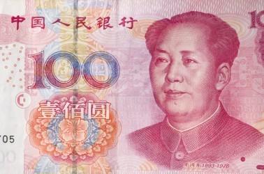 Borsa Shanghai chiude in leggero calo, yuan ai minimi dal 2011