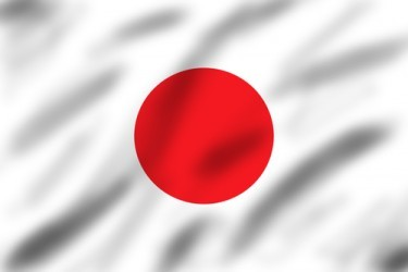 Borsa Tokyo chiude poco mossa, male Softbank, vola Takata