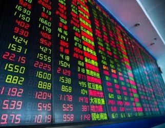 Borse Asia-Pacifico: Shanghai chiude ai minimi da due mesi