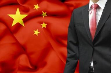 Cina, il settore dei servizi rallenta in aprile