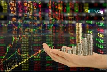 Denaro sulle borse europee, Zurigo la migliore con Credit Suisse