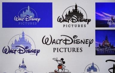 Disney, trimestrale sotto attese, titolo sotto pressione