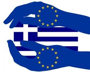 Eurogruppo sblocca nuova tranche di aiuti per la Grecia