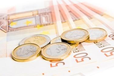 Eurozona, l'inflazione resta negativa a maggio