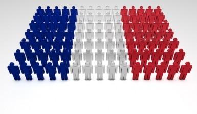 Francia, inatteso calo della disoccupazione in aprile