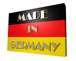 Germania, esportazioni +1,9% a marzo, sopra attese