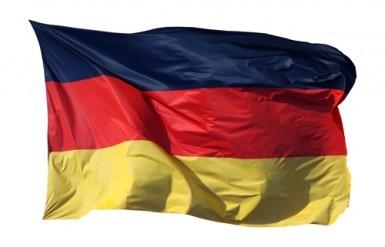 Germania, l'economia accelera, bene la domanda interna