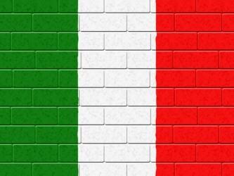 Istat, produzione edilizia -0,7% a marzo