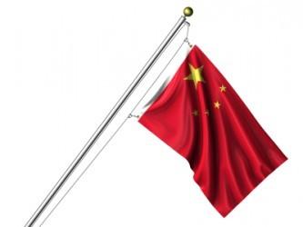 La Borsa di Shanghai scende, sesta settimana negativa di fila