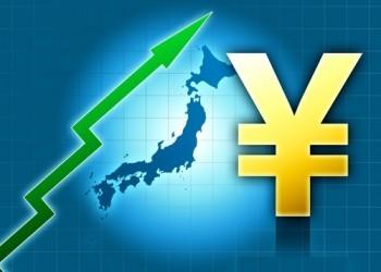 Lo yen zavorra ancora la Borsa di Tokyo, Nikkei -3,1%