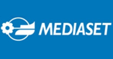 Mediaset chiude il primo trimestre in rosso, pesa Premium