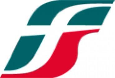 MEF: Il governo valuta l'ipotesi di integrazione FS-ANAS