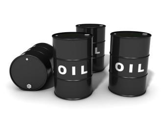 Petrolio: Le scorte USA calano di 4,2 milioni di barili