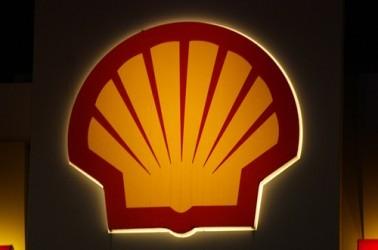 Royal Dutch Shell, utile primo trimestre in calo, ma meglio di attese