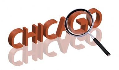 USA: Il Chicago PMI scende a sorpresa sotto 50 punti