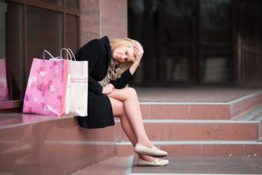 USA, inatteso calo della fiducia dei consumatori a maggio