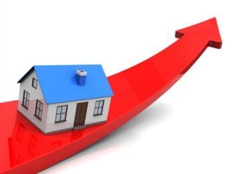 USA: Le vendite di nuove case volano ai massimi da otto anni