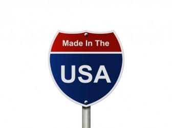 USA: L'indice ISM manifatturiero scende a 50,8 punti in aprile