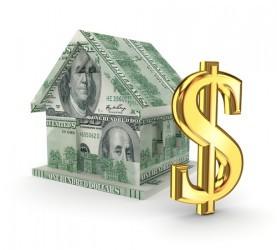 USA, prezzi delle case +5,4% a marzo,sopra attese