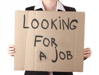 USA, richieste sussidi disoccupazione balzano a 294.000 unità