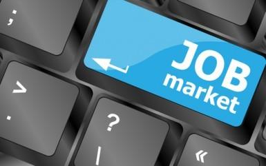 USA, richieste sussidi disoccupazione calano a 268.000 unità