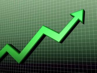 Wall Street incrementa i guadagni, Dow Jones +1,3%