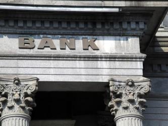 Bankitalia: Prestiti +0,4% in aprile, rallenta ancora crescita sofferenze