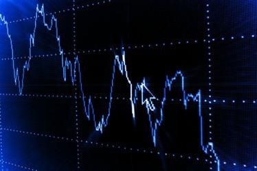 Borsa Milano chiude ancora in ribasso, FTSE MIB -0,8%