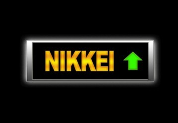 Borsa Tokyo chiude ancora in netto rialzo, Nikkei +1,3%