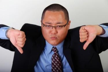 Borse Asia-Pacifico: Chiusura in forte ribasso, Shanghai la peggiore