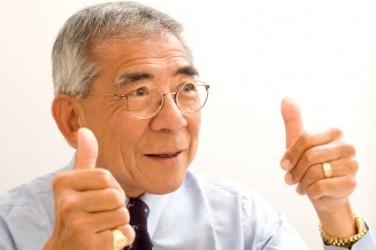 Borse Asia-Pacifico: Chiusura positiva, Shanghai +0,1%